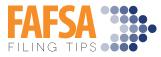 filing tips