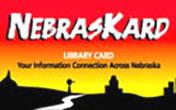 NebrasKard Logo